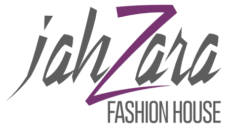 Jfh Jahzara Fashion House